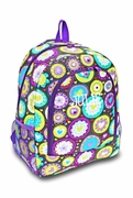Back to School Backpack for Girls | Personalized