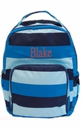 Boy Backpacks for Back to School | Personalized
