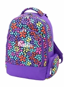 Cute Backpack for Middle School | Personalized