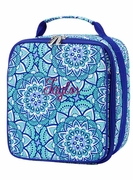 Cute Lunch Bags for Women | Bohemian