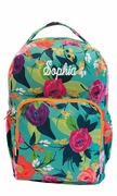 Girls Backpack | Personalized