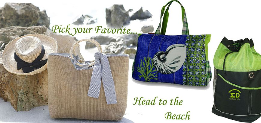 a9d3bfc0c5a3 Personalized Tote Bags - Fashion & Style