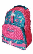 Mermaid Backpack | Personalized