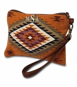 Native American Accessory Pouch