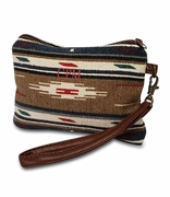 Native American Cosmetic Bag | Personalized