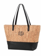 Personalized Tote Bags | Cork