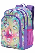 Unicorn Backpack | Personalized