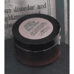 Hard Working Hand Balm