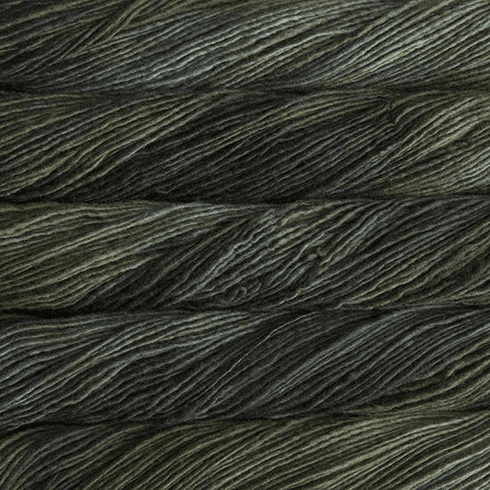 Malabrigo Worsted MM056 Olive