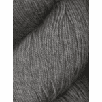Queensland Llama Lace Melange 01 Faded Denim