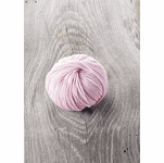 Sugar Bush Bliss 4017 Paradise Pink