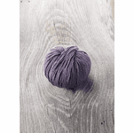 Sugar Bush Bliss 4028 Violet Wash