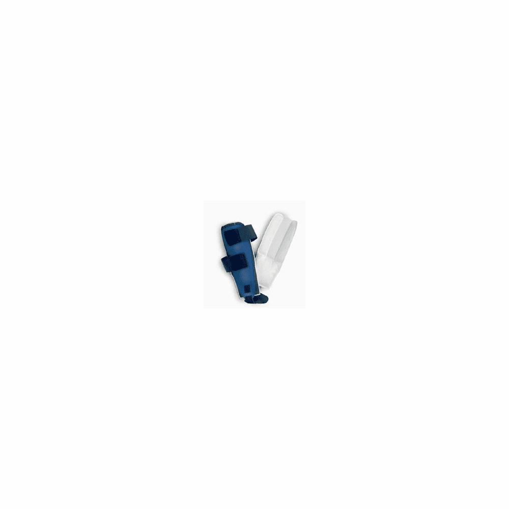 40-901005 Sheartex Ankle Stirrup Brace Universal Part# 40-901005 by Fla Orthopedics Inc Qty 1 Unit