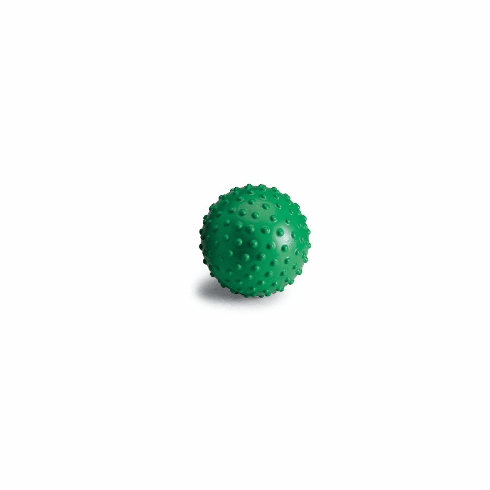 Aku Ball Green