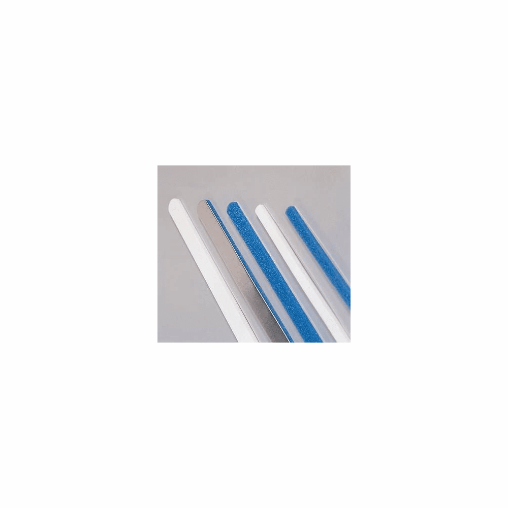 BrownMed Plastalume Finger Splints Strips