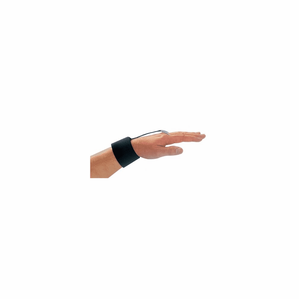 BrownMed Steady Grip Wristimer - Wrist Support
