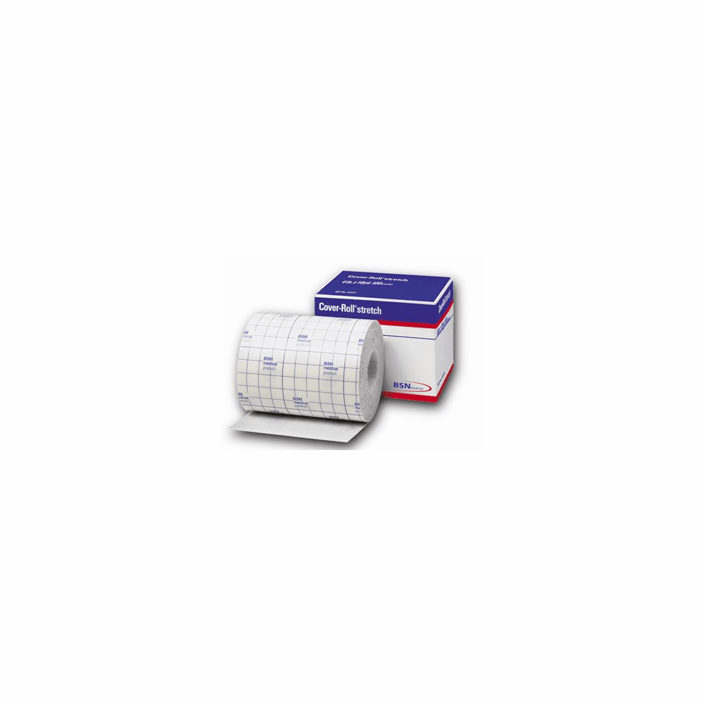 BSN-Jobst Cover Roll Stretch Bandage