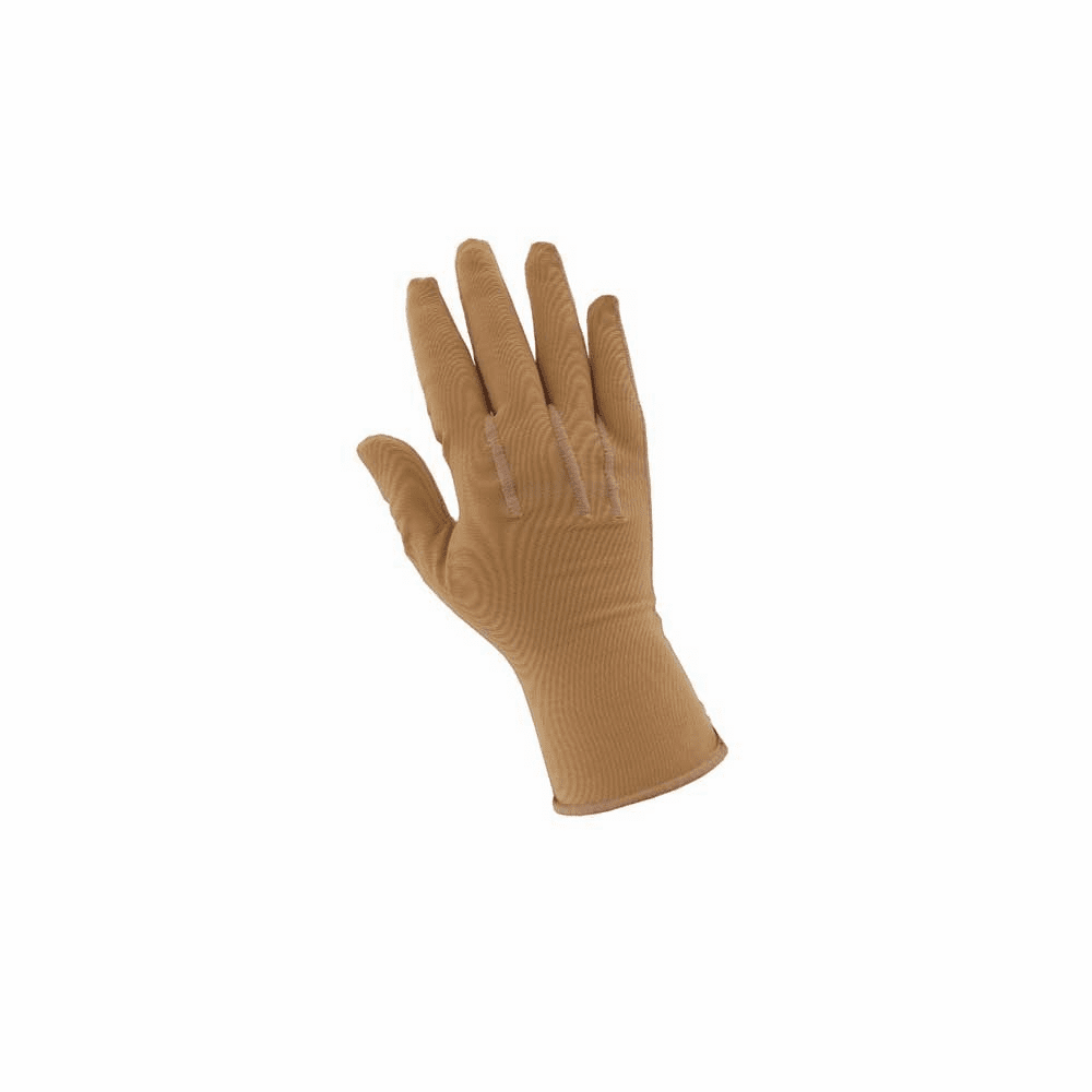 BSN Medical Wear Gloves - Standard - #10058X