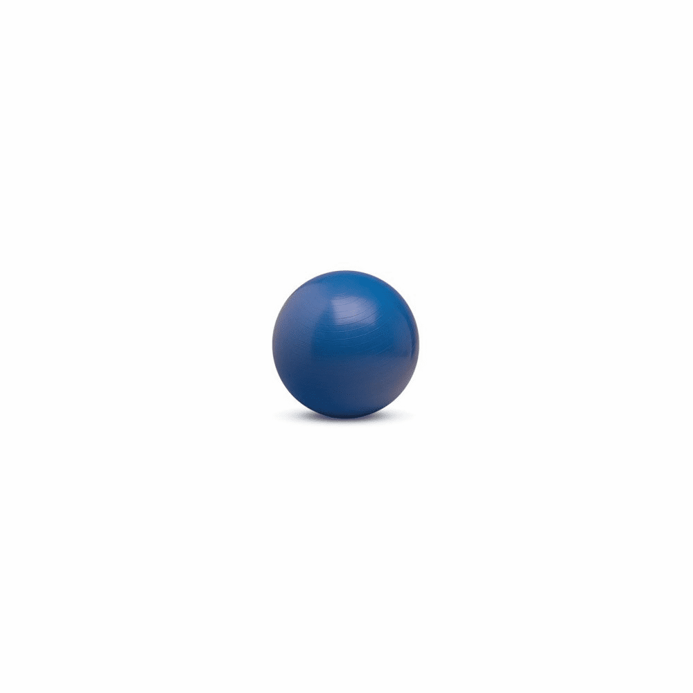 Burst Resistant Therapy Balls