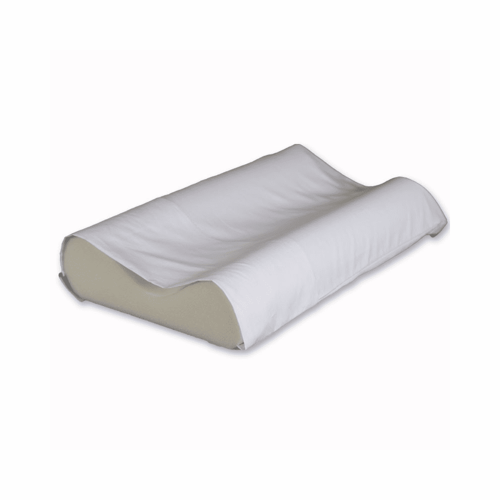 Core Products Basic Cervical Pillow Standard Support # 160