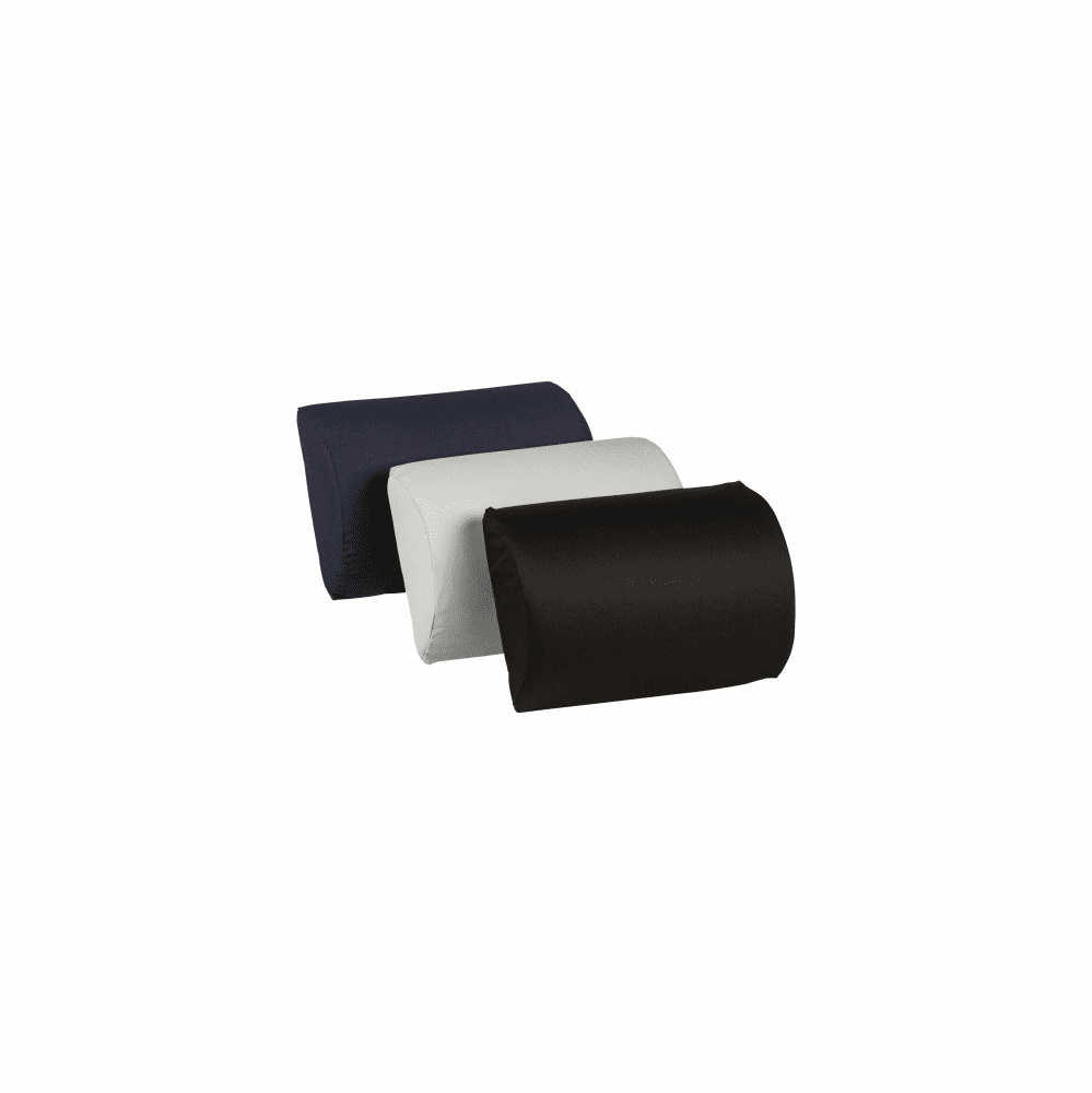 Core Products Luniform Lumbar Rest # 413
