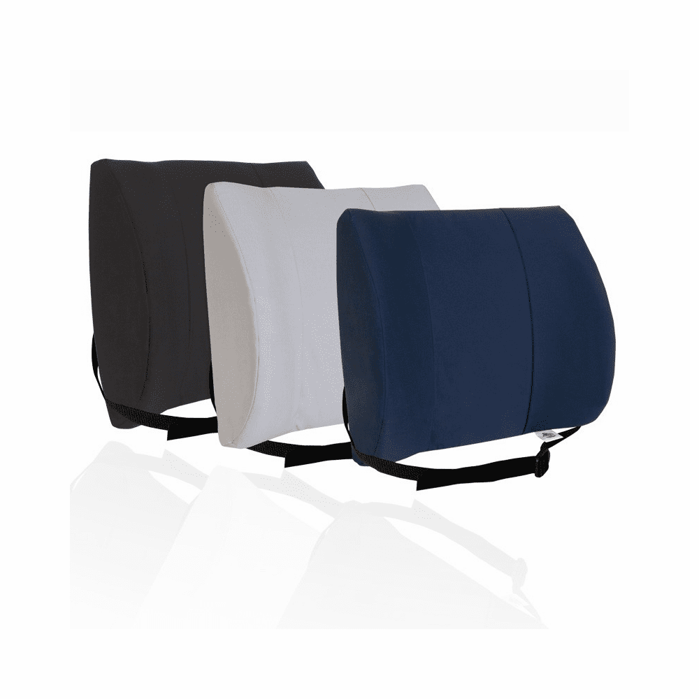 Core Products Sitback Rest-Standard # 400