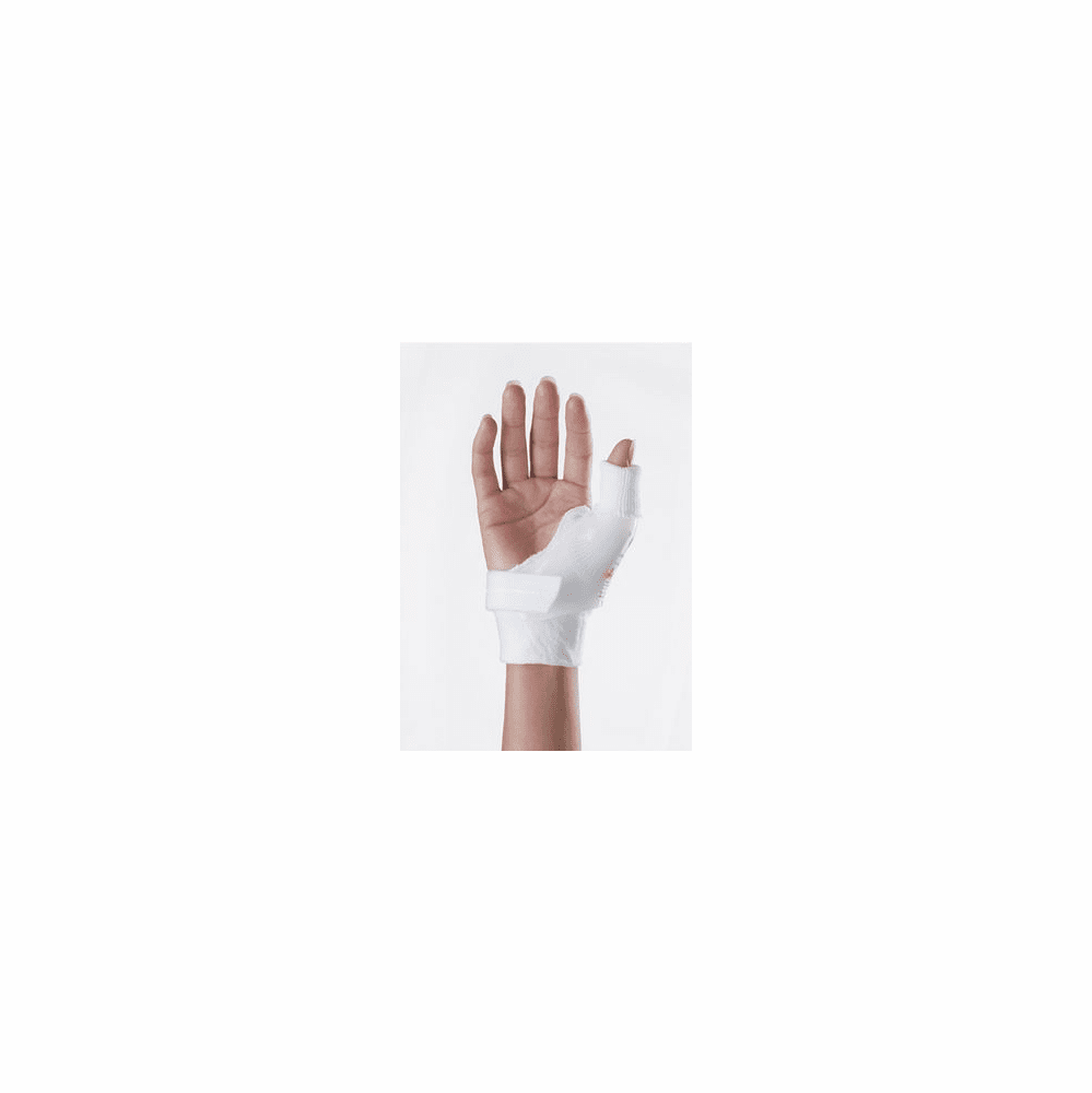 Corflex Low Profile Thumbster