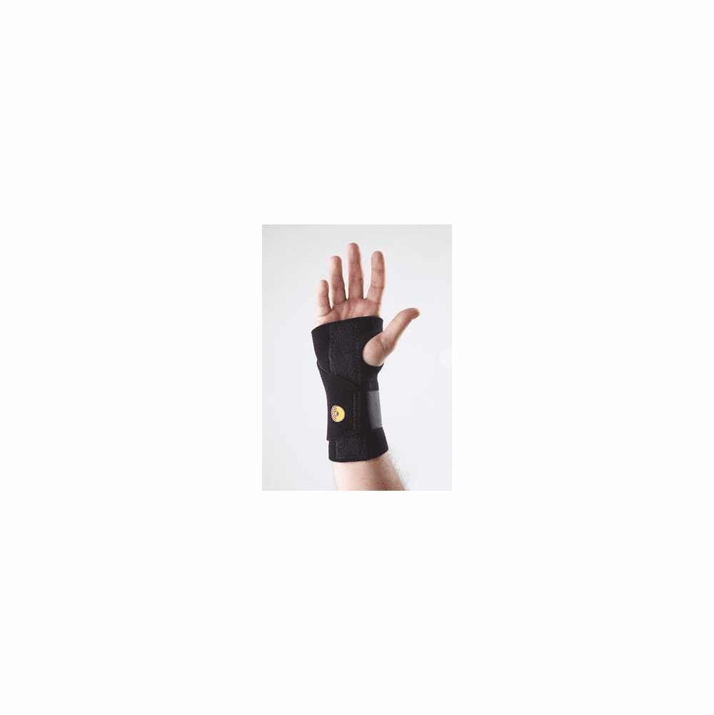 Corflex Pediatric Target Wrist Stabilizer w/ Stay