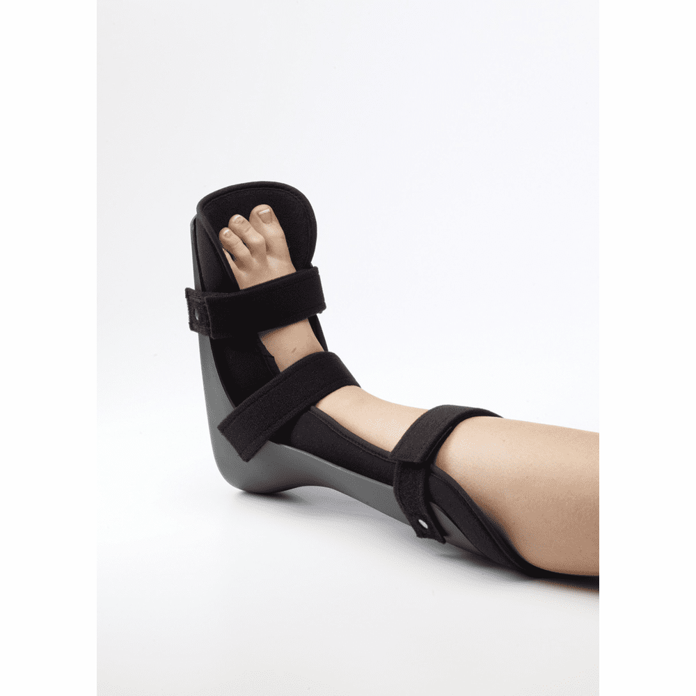 Corflex Ultra Plantar Fasciitis Night Splint 5-Degree
