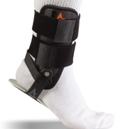 Cramer Ankle Braces & Supports