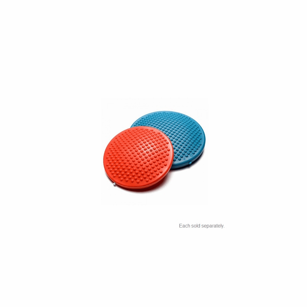 Disc'O'Sit Balance Cushion - Adult or Junior