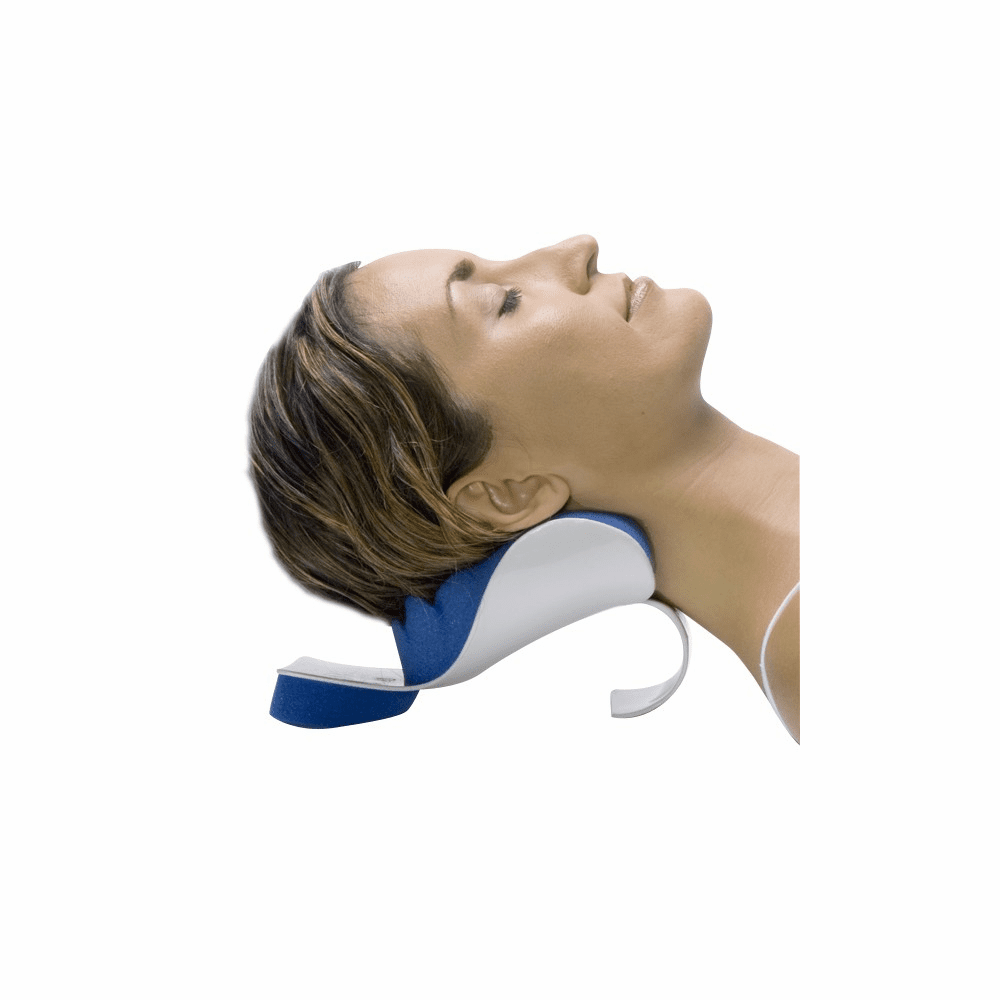 Dr. Riter's Real Ease Neck Support #10500