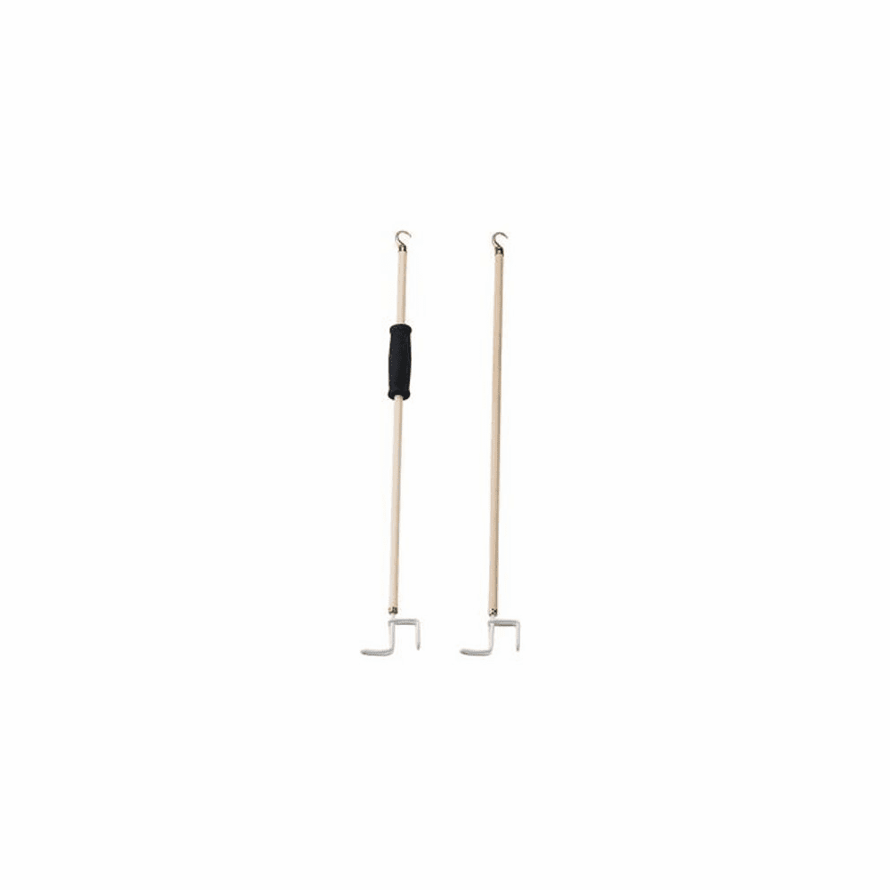 Dressing Stick/Sock Aid - Economy or Deluxe
