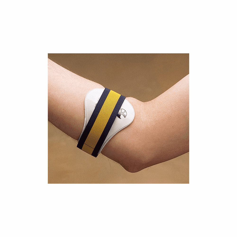 Epicondylitis Clasp, Tennis Elbow Strap