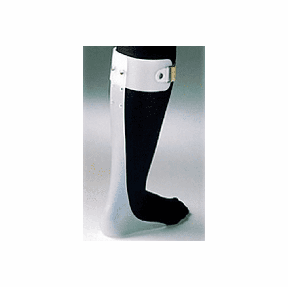 FLA Orthopedics Ankle Foot Orthosis/Foot Drop Splint