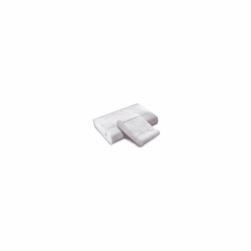 Foot Levelers Pillo-Pedic 4 in 1 Design Cervical Pillow