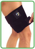 Hamstring Supports - Wraps