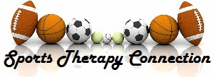 Sports Therapy Connection