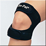 Knee Braces & Supports
