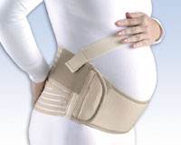 Maternity Supports