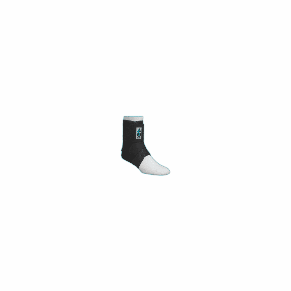 Med Spec Ankle Braces & Supports
