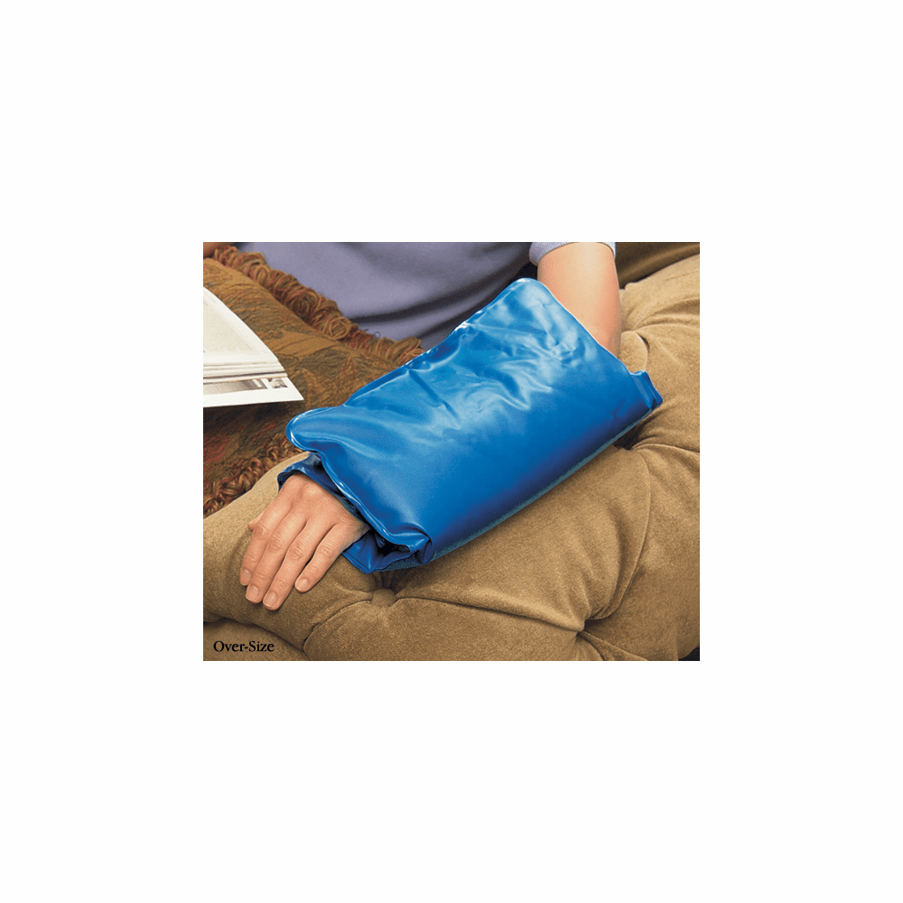 Norco Professional Heavy Duty Cold Pack - Oversize