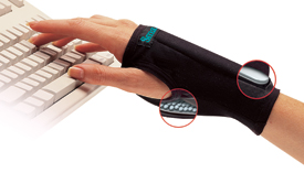 Wrist & Hand Supports