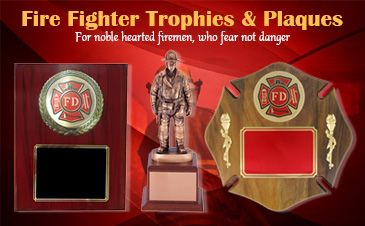 Trophies, awards, medals, plaques, pins, ribbons, keychains
