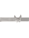 U.S. Air Force Honor Guard Tie Clip