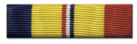 Navy/Marine Corps Combat Action Ribbon