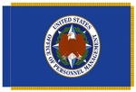 OPM Agency Flags