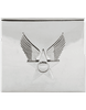 U.S. Air Force Honor Guard Hap Arnold Buckle