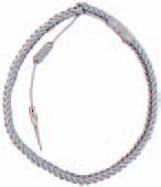 U.S. Air Force Honor Guard Cord (Enlisted)