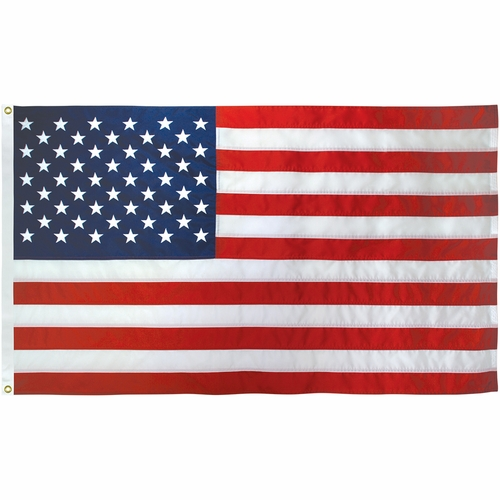 USA Outdoor  Flags